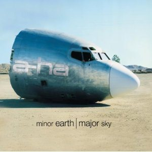 a-ha-minor-eath-major-sky