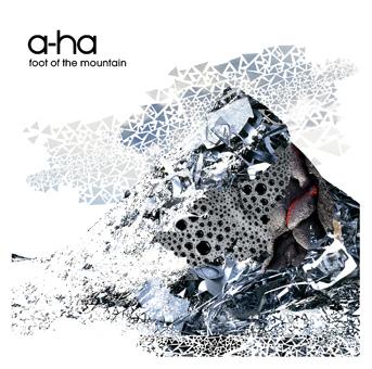 capa álbum