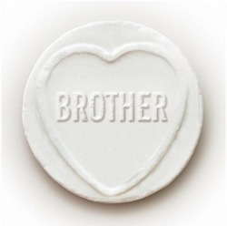 Brother_Single_250