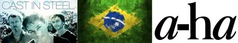 #brasilcast