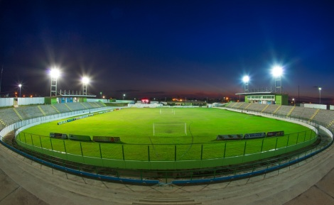 Foto-Estádio-Arena-Verde