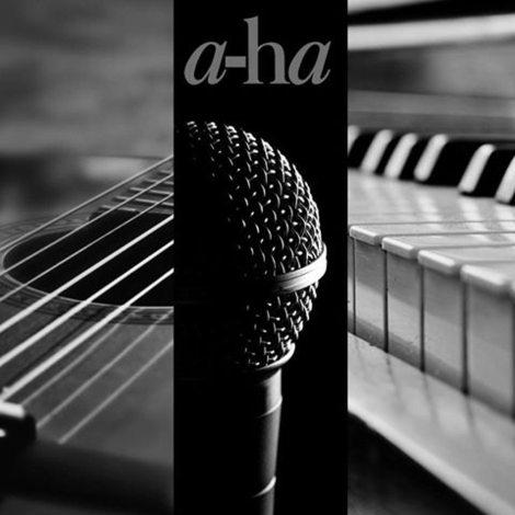 a-ha-acoustic-tour